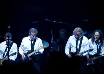 eagles-tour-dates-music-news
