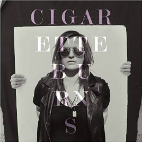 "image for article ""Cigarette Burns"" - Emily Wolfe [SoundCloud Audio Stream + Lyrics]"