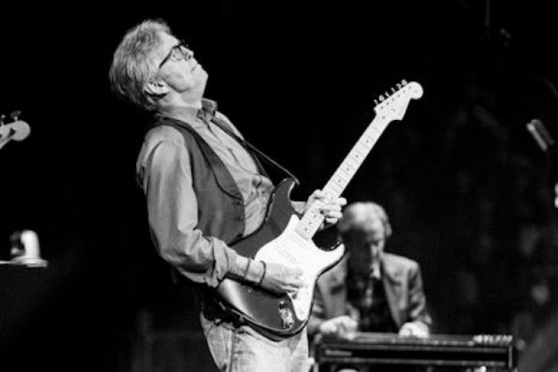eric-clapton-msg-nyc-2015-tickets-presale-info