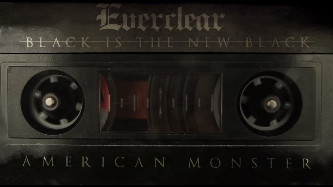 "image for article ""American Monster"" - Everclear [YouTube Official Audio Stream]"
