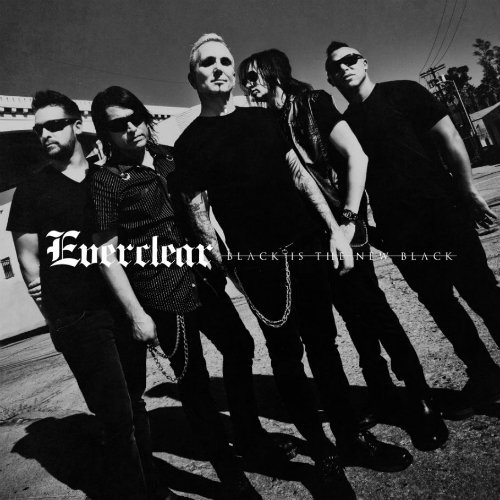 everclear-black-is-the-new-black-album-cover-art