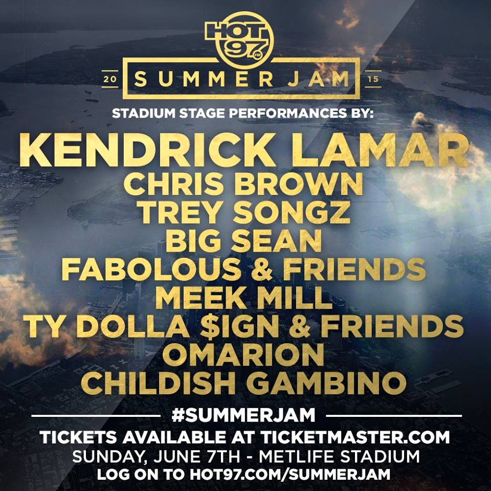 hot-97-summer-jam-performance-lineup