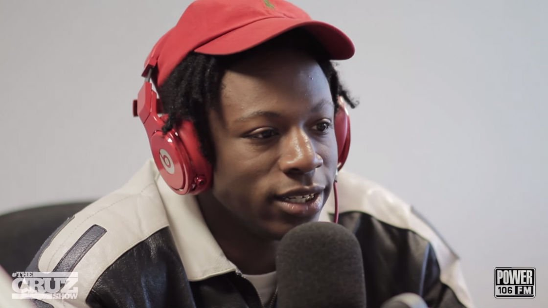 joey-badass-power-106-interviews-official-youtube-videos