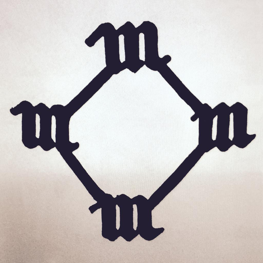 kanye-west-all-day-official-explicit-audio-stream-2015