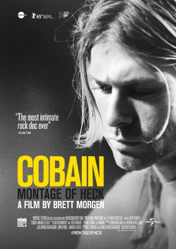 kurt-cobain-montage-of-heck-trailer-cover-art
