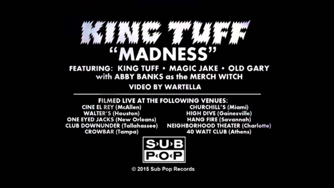 madness-king-tuff-music-video-youtube-2015