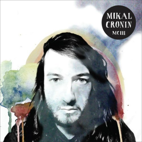"image for article ""ii) Gold"" - Mikal Cronin [SoundCloud Audio Stream]"