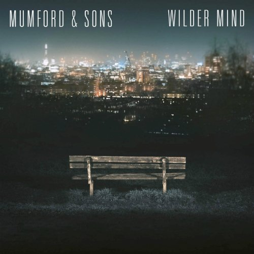 "image for article ""Wilder Mind"" (Deluxe) - Mumford & Sons [Official Full Album Stream + Zumic Review]"
