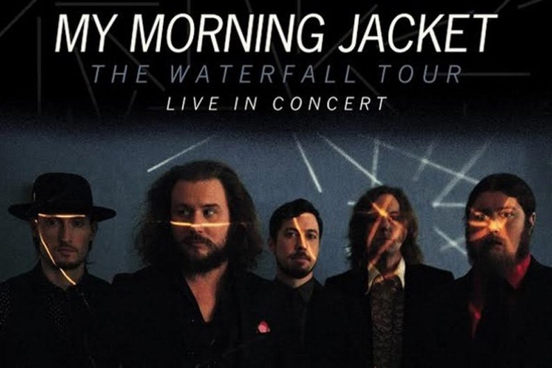 my-morning-jacket-2015-tour-poster-tickets-presale-code-info