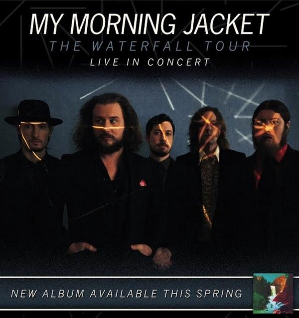 my-morning-jacket-the-waterfall-tour-2015-photo