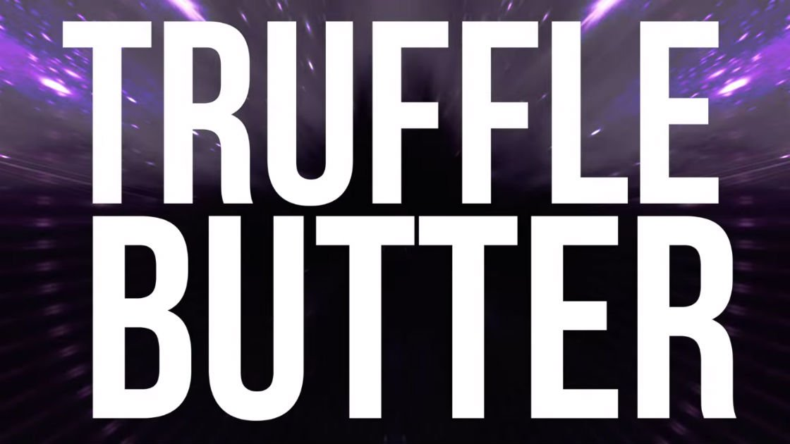 nicki-minaj-drake-lil-wayne-truffle-butter-youtube-official-lyric-video-lyrics
