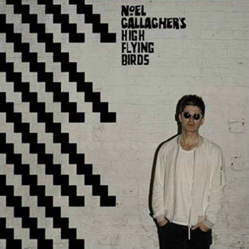 noel-gallaghers-high-flying-birds-chasing-yesterday-album-cover-art