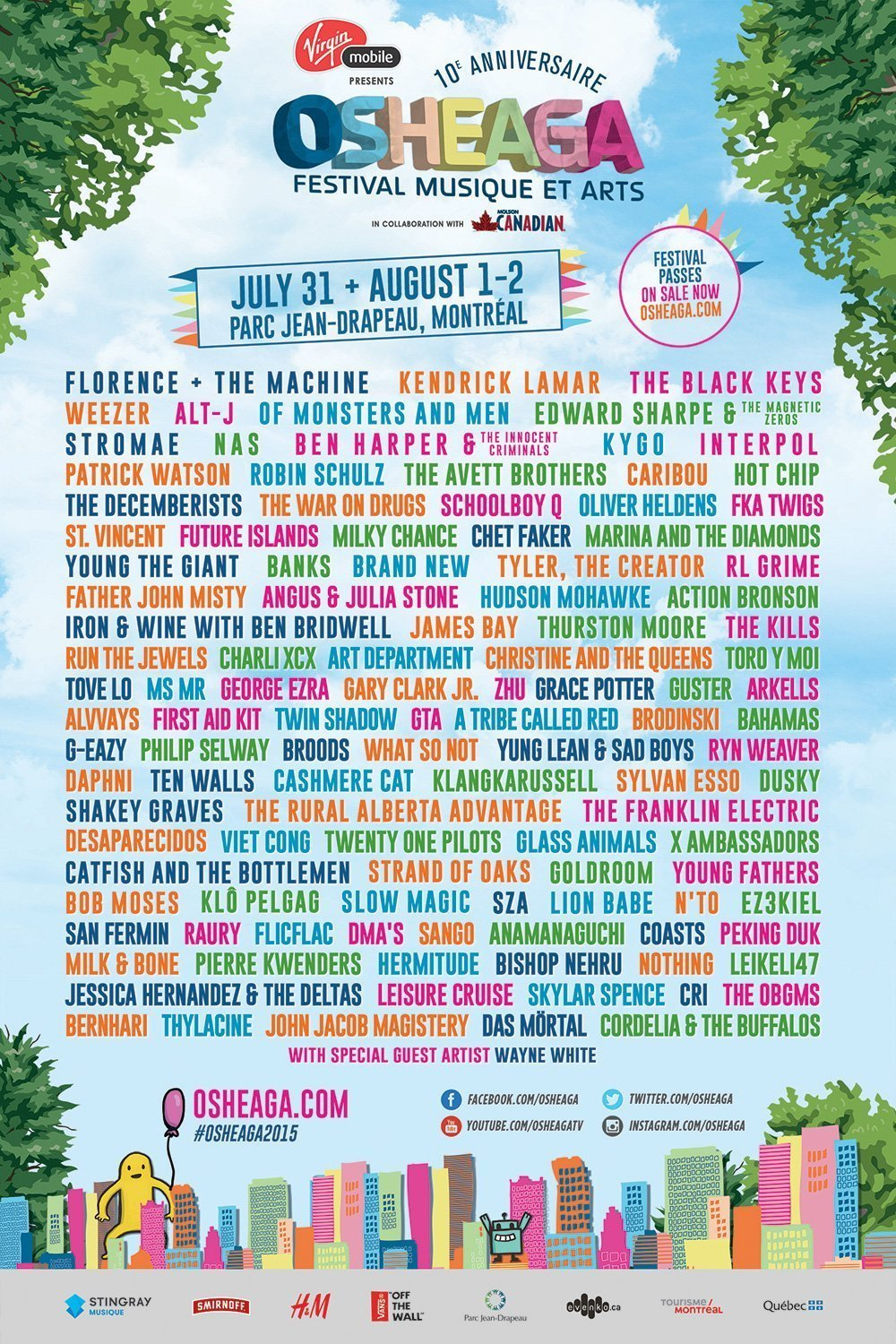 osheaga-2015-tickets-lineup-schedule-montreal