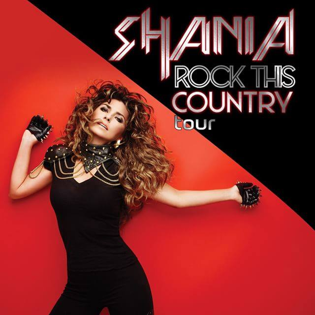 shania-twain-rock-this-country-tour-photo