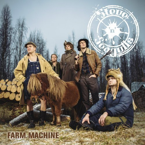 steve-n-seagulls-farm-machine-album-cover-art