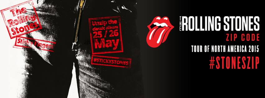 the-rolling-stones-zip-code-tour-2015-banner