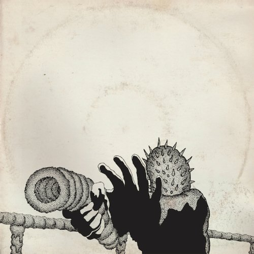 "image for article ""Web"" - Thee Oh Sees [SoundCloud Official Audio Stream]"