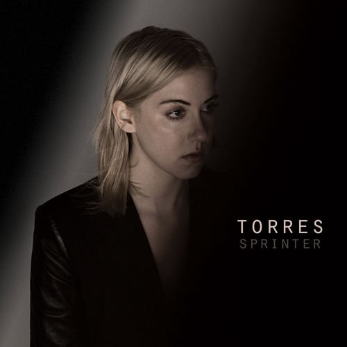 "image for article ""Sprinter"" - Torres [SoundCloud Audio Stream]"