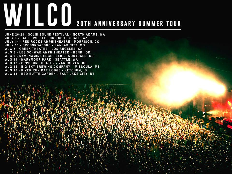 wilco-20th-anniversary-tour-2015-photo