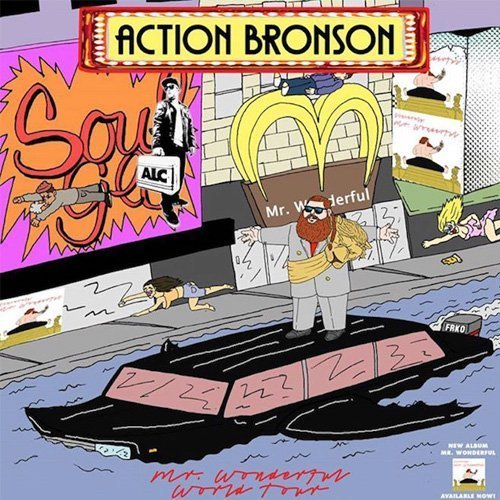 Action-Bronson-Spring-2015-Tour-Tickets-Dates-Presale-Code