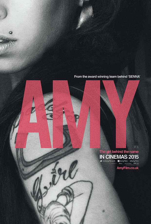 Amy-Winehouse-AMY-documentary-cover-art