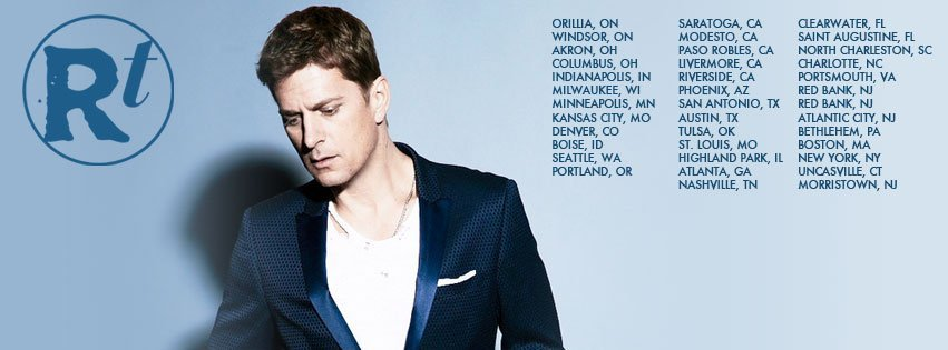 Rob-Thomas-2015-tour-banner