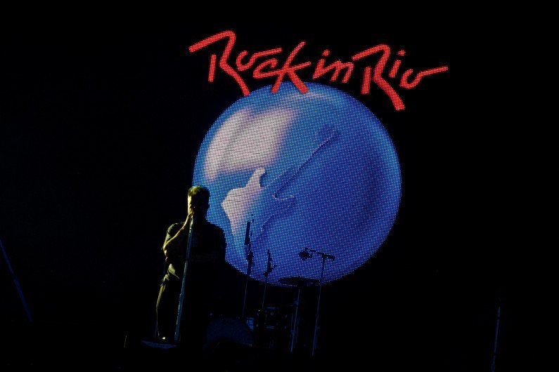 image for article Rock in Rio Coming to USA For First Time in 2015: Ticket Prices Averaging Over $400 For Both Weekends