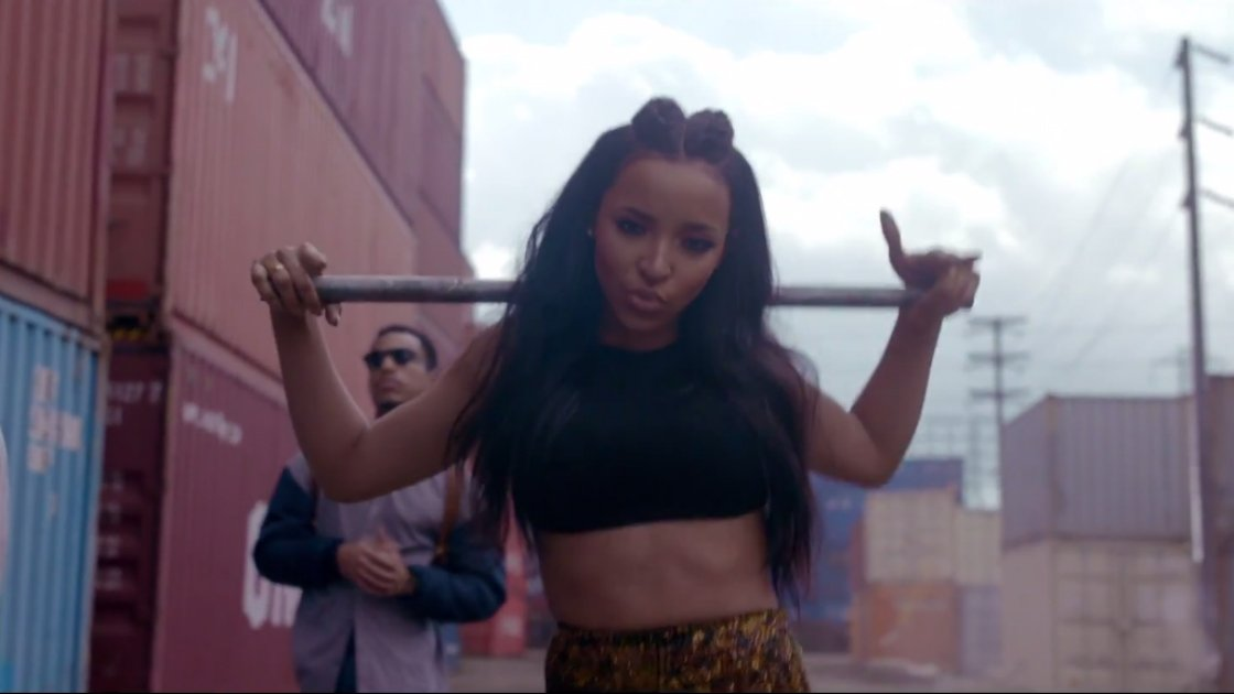 all-hands-on-deck-tinashe-youtube-official-music-video