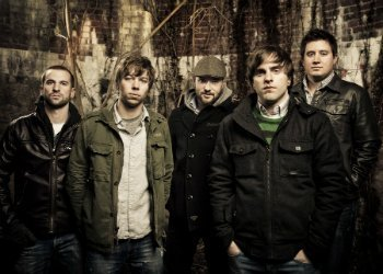 image for artist August Burns Red