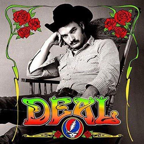 bill-kreutzman-favorite-grateful-dead-jams-spotify-playlist