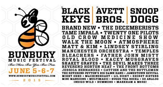 bunbury-music-festival-2015-photo
