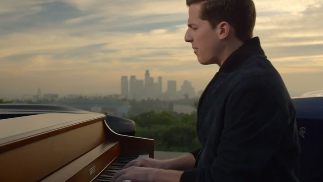 charlie-puth-see-you-again-music-video-2015