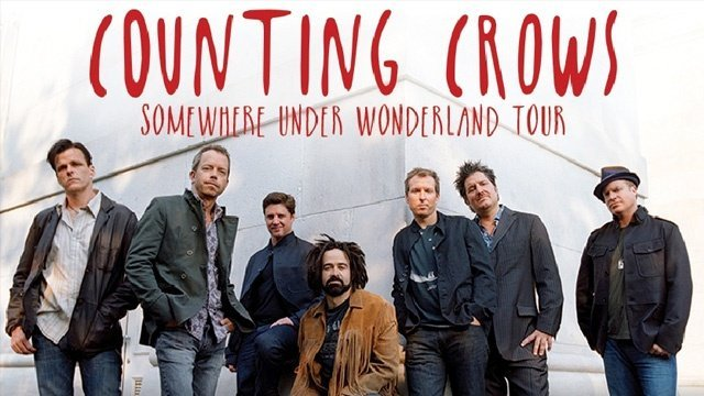 counting-crows-somewhere-under-wonderland-2015-tour-photo