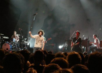 counting-crows-tour-dates-music-news