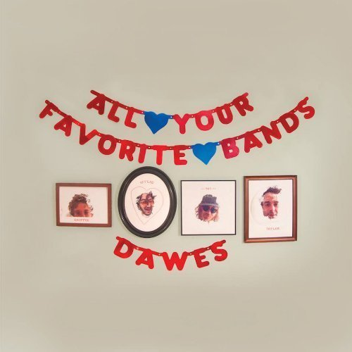 dawes-all-your-favorite-bands-album-cover-art