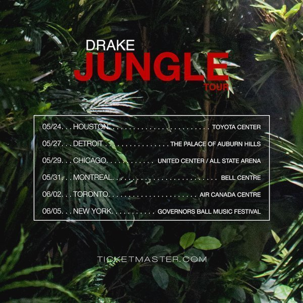 drake-jungle-tour-2015-tickets-presale-info.jpg