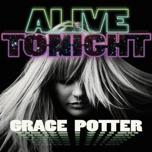 grace-potter-alive-tonight-song-cover-art