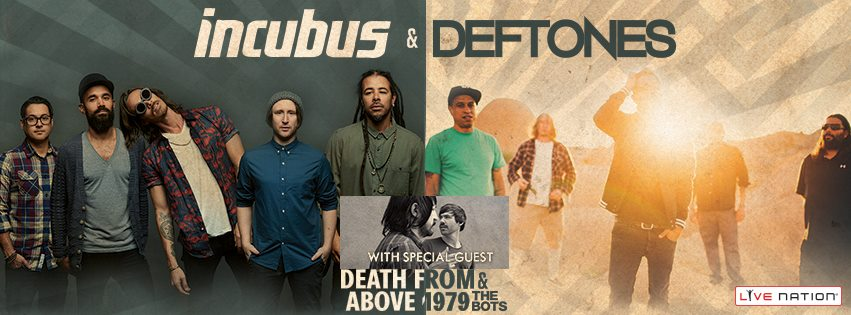 incubus-deftones-summer-tour-2015-banner-photo