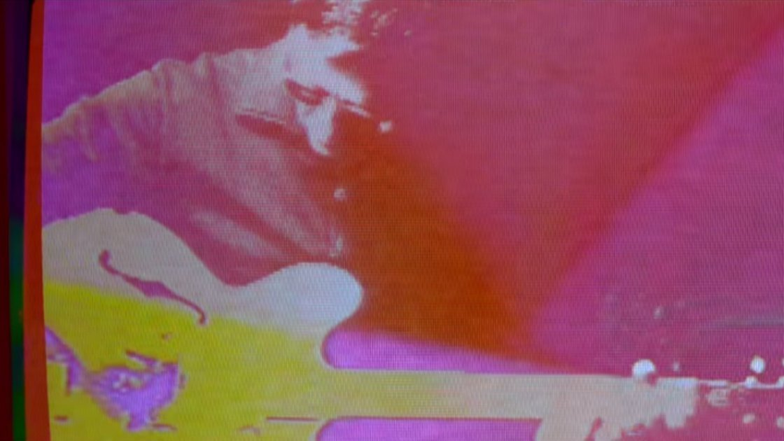 noel-gallaghers-high-flying-birds-riverman-music-video-noel-gallagher-playing-guitar