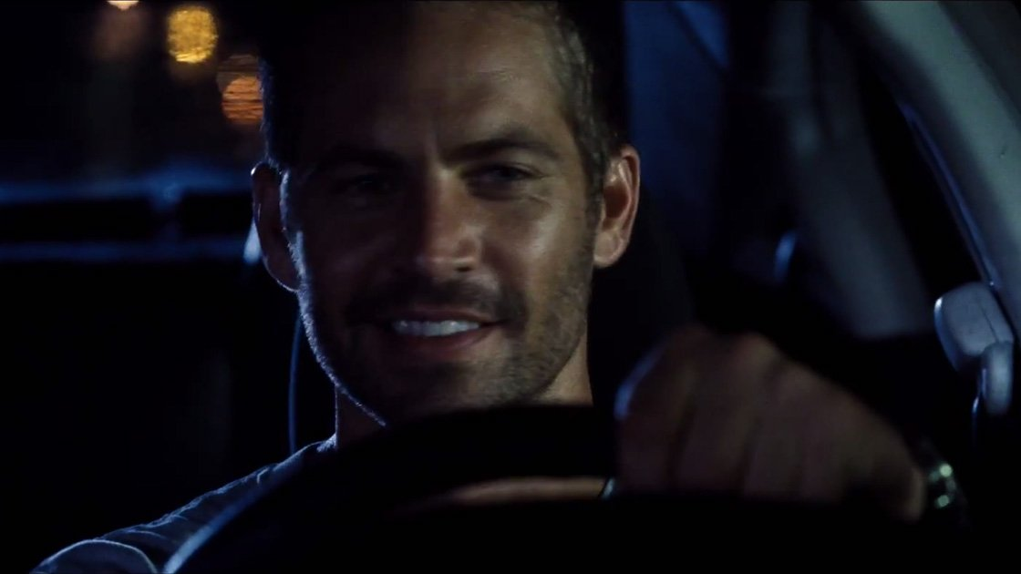 paul-walker-see-you-again-music-video-2015