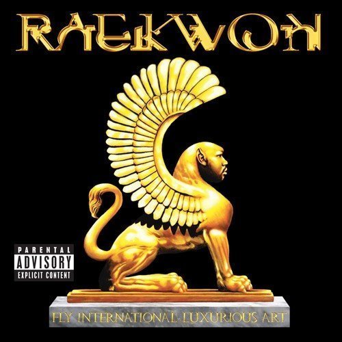 "image for article ""I Got Money"" - Raekwon ft A$AP Rocky [Audio Stream]"