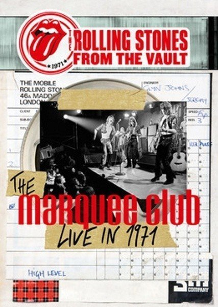 rolling-stones-marquee-1971-dvd-cover-art
