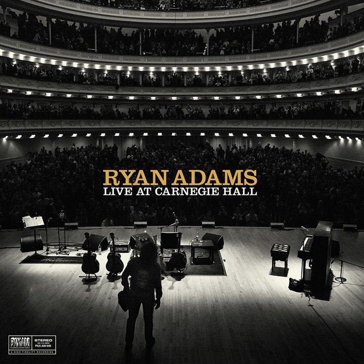 ryan-adams-live-at-carnegie-hall-2014-album-cover-art-stream