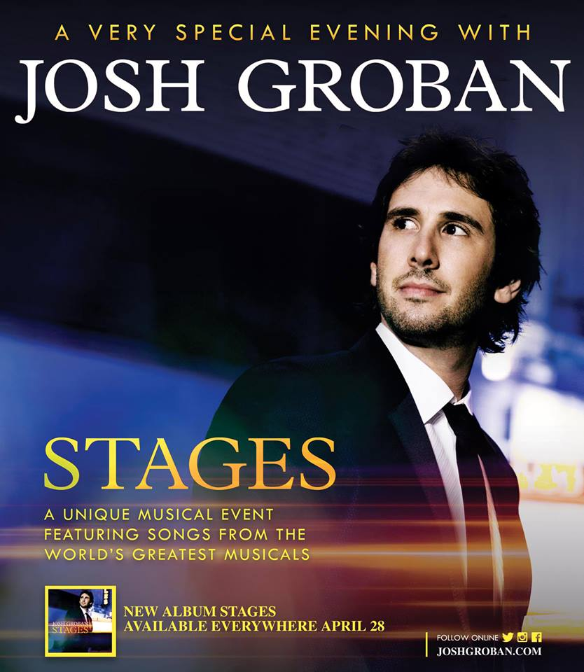 special-evening-with-josh-groban-2015-tour-poster