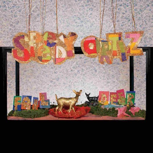 speedy-ortiz-foil-deer-album-cover-art