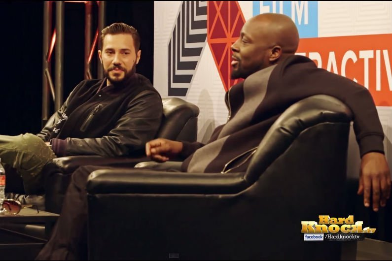 wyclef-jean-sxsw-interview-youtube-video