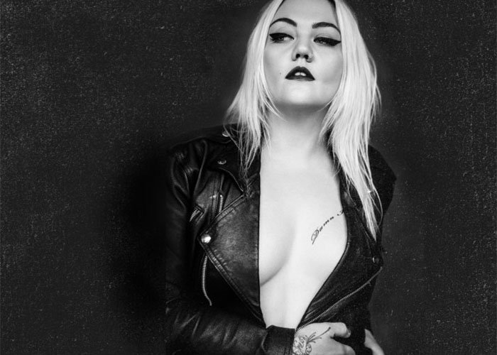 image for event Elle King