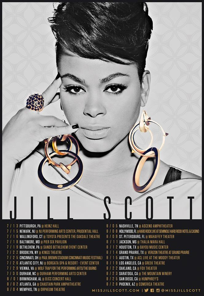 Jill-Scott-2015-summer-tour-dates-2015-promo-photo