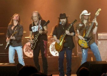 Lynyrd-Skynyrd-tour-dates-music-news