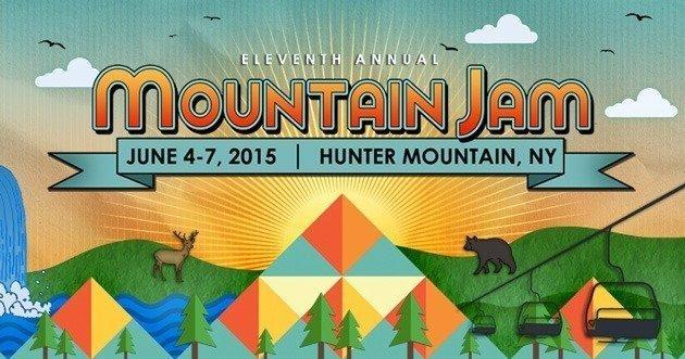 Mountain-Jam-Festival-2015
